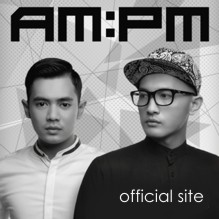 AMPM Official Website